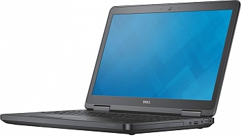 Dell Latitude E5540 (L55345DIL-11) Black - ITMag