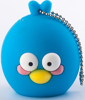 USB Flash Drive Angry Birds MD 575 - ITMag