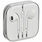Apple EarPods with Remote and Mic (MD827) - ITMag