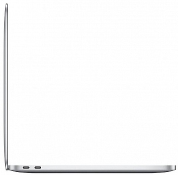 "Apple MacBook Pro 13"" Silver (MPXY2) 2017 (Витринный) - ITMag"