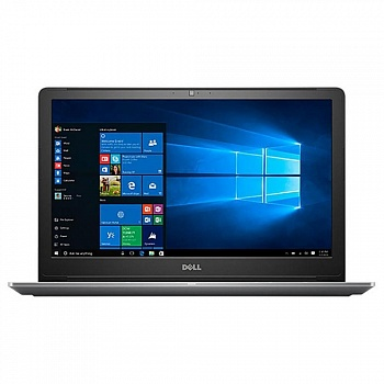 Dell Vostro 5568 (N037VN5568EMEA01_1801_U) Gray - ITMag