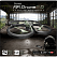 Parrot AR. Drone 2.0 Elite Edition (Jungle) - ITMag, фото 2