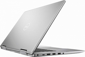 Dell Inspiron 7573 (I7573-5104GRY-PUS) - ITMag