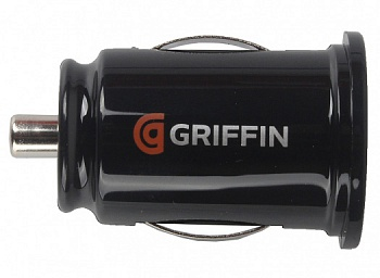 АЗУ Griffin GC23089 - ITMag
