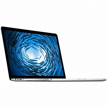 "Apple MacBook Pro 15"" with Retina display (MJLT2) 2015 UA UCRF - ITMag"