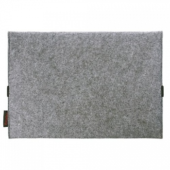 Сумка EasyAcc для Macbook PRO/Air 13.3 inch (Grey) - ITMag