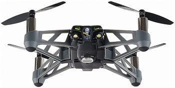 Parrot Airborne Night Swat (PF723106AA) - ITMag