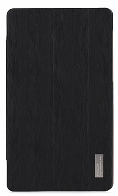 Чехол (книжка) Rock Elegant Series для Google Nexus 7 (2013) (Черный / Black) - ITMag