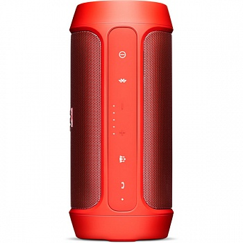 JBL Charge 2 Plus Red (CHARGE2PLUSREDEU) - ITMag