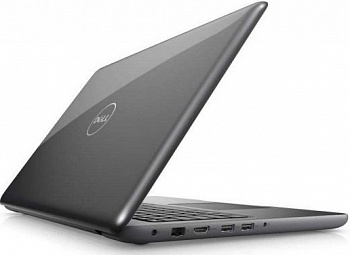Dell Inspiron 5567 (I557810DDW-50S) - ITMag