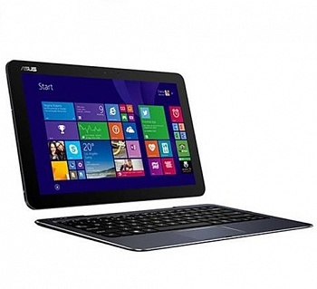 ASUS Transformer Book T300CHI (T300CHI-FH011H) - ITMag