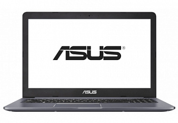 ASUS VivoBook Pro 15 N580GD Grey Metal (N580GD-DM479) - ITMag