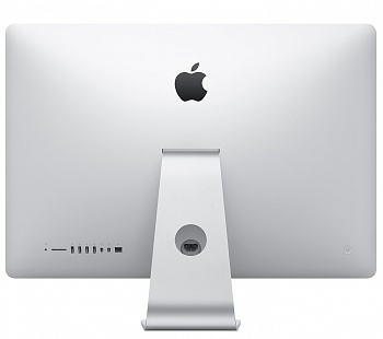 "Apple iMac 21.5"" with Retina 4K display (MK452) 2015 UA UCRF - ITMag"
