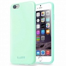 Чехол LAUT Pastels для iPhone 6/6S - Mint (LAUT_IP6_HXP_MT) - ITMag