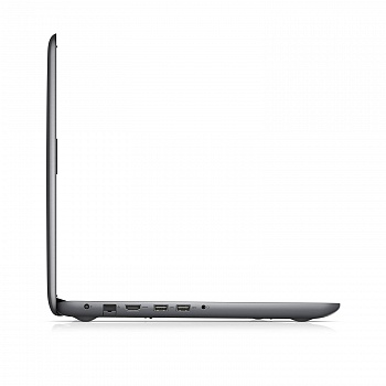 Dell Inspiron 5567 (i5567-9109GRY) - ITMag