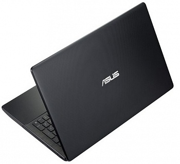 ASUS X751MA (X751MA-TY120D) - ITMag