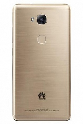 HUAWEI GR5 (Gold) UA UCRF - ITMag