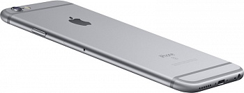 Apple iPhone 6S 16GB Space Gray - ITMag
