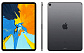 Apple iPad Pro 12.9 2018 Wi-Fi + Cellular 256GB Space Gray (MTHV2, MTJ02) - ITMag, фото 3