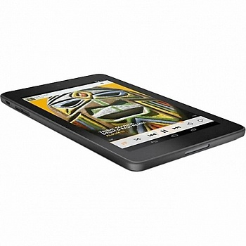 Dell Venue 8 3000 16Gb Black (FTDNY01) Уценка - ITMag