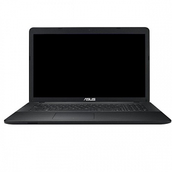 ASUS X751LAV (X751LAV-TY432D) (90NB04P1-M05130) - ITMag