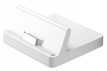 Apple iPad Dock MC360ZM/A - ITMag