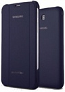 Чехол Samsung Book Cover для Galaxy Tab 3 7.0 T210/T211 Dark Blue - ITMag