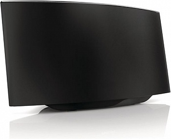Philips AD7000W/37 Fidelio SoundAvia Wireless Speaker with AirPlay - ITMag