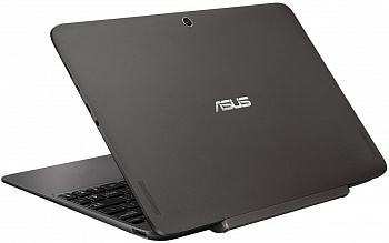 ASUS Transformer Book T100HA (T100HA-FU030T) Gray - ITMag