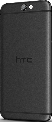 HTC One (A9) 32GB (Grey) - ITMag