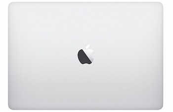 "Apple MacBook Pro 13"" Silver (MLVP2) 2016 UA UCRF - ITMag"