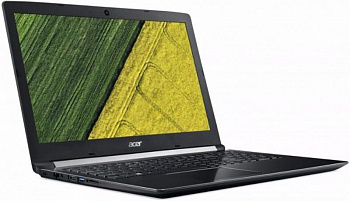 Acer Aspire 5 A515-51-57P3 (NX.GP4AA.013) - ITMag
