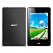 Acer Iconia One 7 B1-730 Midnight Black (L-NT.L4LAA.001) - ITMag, фото 1