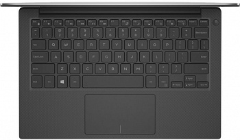 Dell XPS 13 9360 (9360-4698KTR) - ITMag