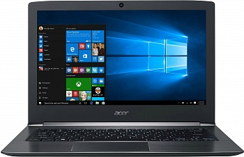 Acer Aspire S5-371-79GC (NX.GCHEU.010) - ITMag