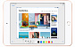 Apple iPad mini 5 Wi-Fi 256GB Gold (MUU62) - ITMag, фото 2