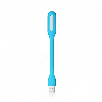 Xiaomi Mi LED Blue - ITMag