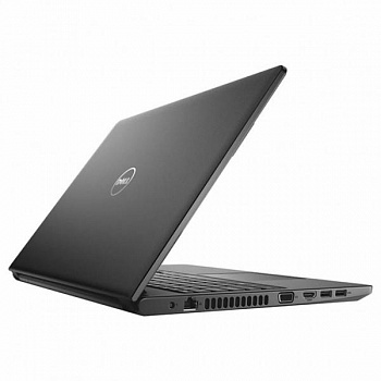 Dell Vostro 3568 (N027VN3568EMEA01) Black - ITMag