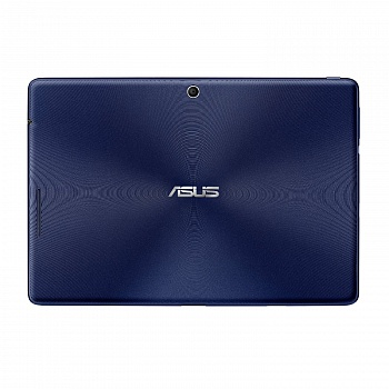 ASUS Transformer Pad TF300T-1K147A 16GB Blue - ITMag