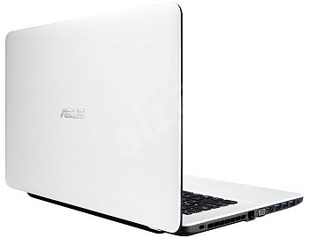ASUS X751MA (X751MA-TY126D) - ITMag