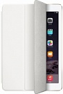 Apple iPad Air 2 Smart Cover - White MGTN2 - ITMag