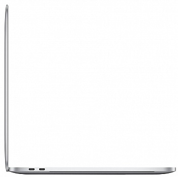 "Apple MacBook Pro 15"" Silver (MPTU2) 2017 - ITMag"