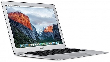 "Apple MacBook Air 13"" MQD42 2017 - ITMag"