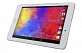 Acer Iconia A1-850-13FQ 16Gb White (NT.L9CAA.001) Уценка - ITMag, фото 3