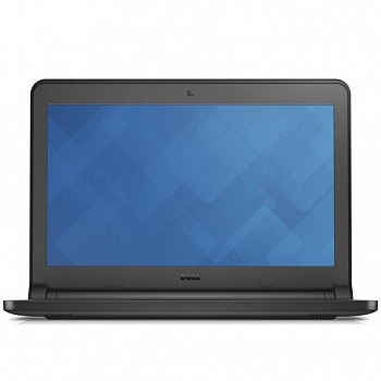 Dell Latitude 3340 (L33C45NIL-11) Black - ITMag