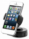 iOttie Easy Flex 2 Car Mount Holder Desk Stand (HLCRIO104) - ITMag