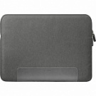"Чехол-карман LAUT PROFOLIO for MacBook 13"" Black (LAUT_MB13_PF_BK) - ITMag"