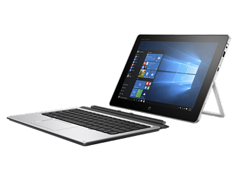 HP Elite x2 1012 G1 Tablet with Travel Keyboard (W0S19UT) - ITMag