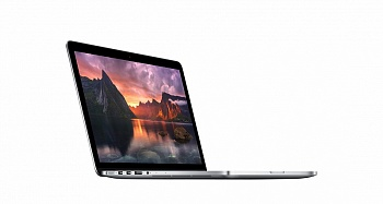 "Apple MacBook Pro 13"" with Retina display (MF840) 2015 UA UCRF - ITMag"