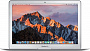 "Apple MacBook Air 13"" (MQD52) 2017 - ITMag, фото 1"